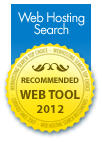 Email Attachmentwebtools2012