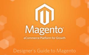 Magento Design Guide 300x186