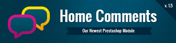 home_coments_banner