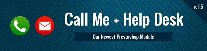 presta_call_desk