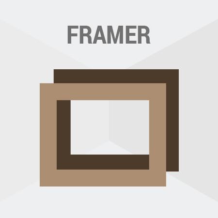 magento_ico_1.9_framer