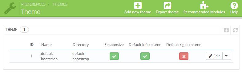1prestashop-1-6-theme-hints-columns-management