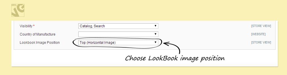 screen-14Magento LookBook
