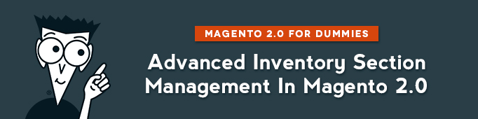 Advanced Inventory Section Management in Magento 2.0