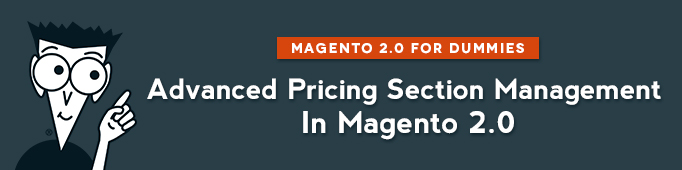 Advanced Pricing Section Management in Magento 2.0