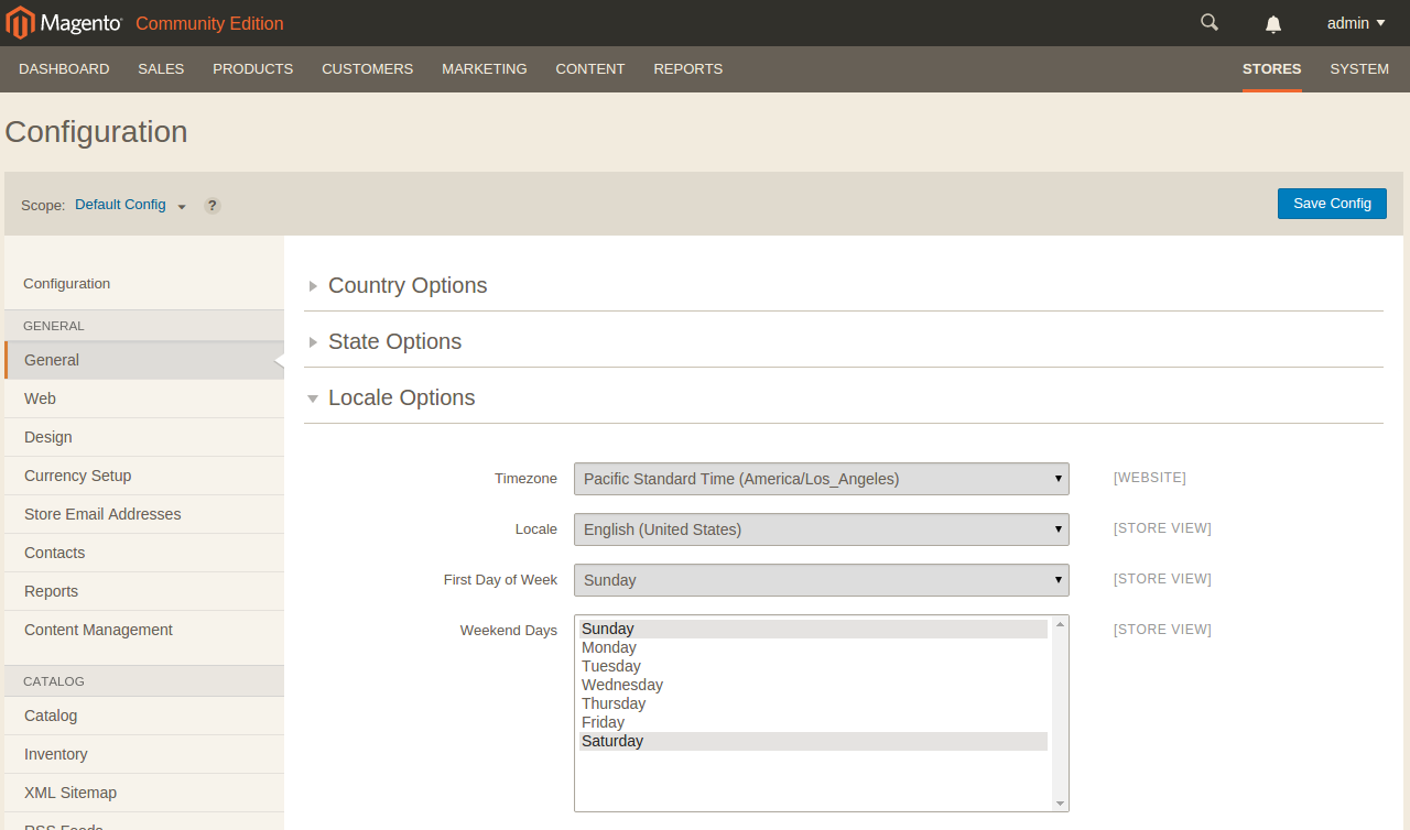 image4Creating and Managing Themes in Magento 2.0