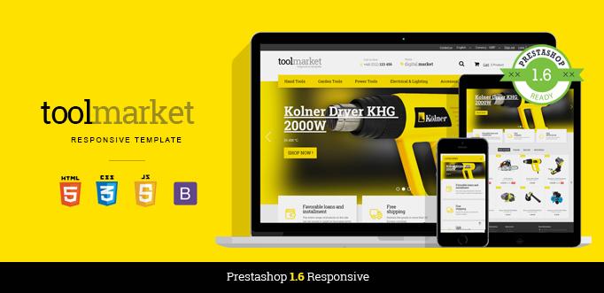 blog_banner_toolmarket