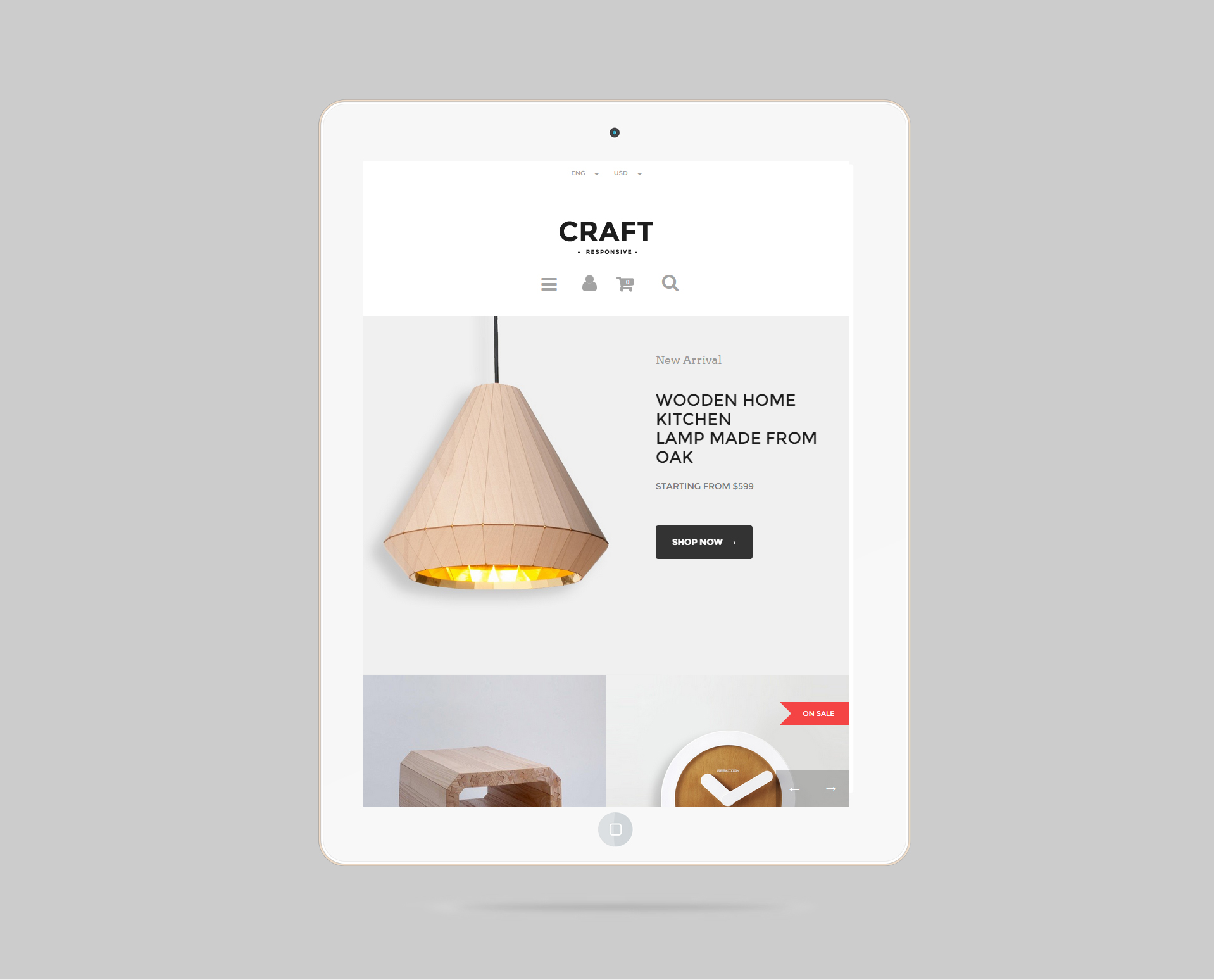 2_1Craft Prestashop 1.6