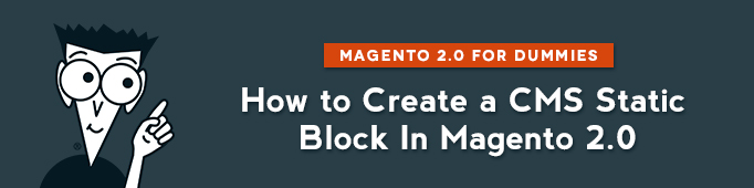 blog-static block