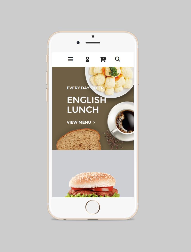 how to change safari homepage on iphone 5c
