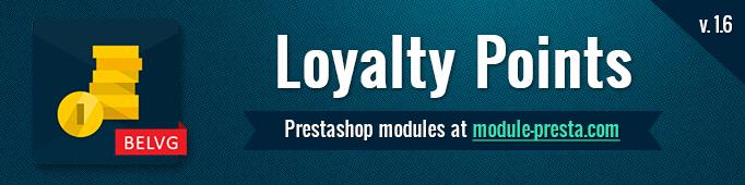 blog loyalty_points