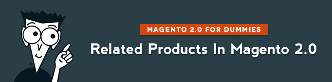 Related Products in Magento 2.0