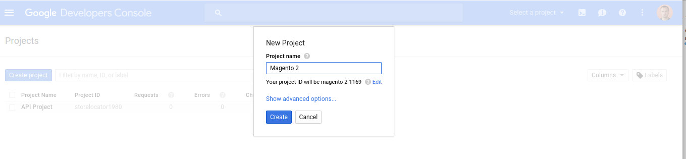 How to Add a Video to a Product in Magento 2.0