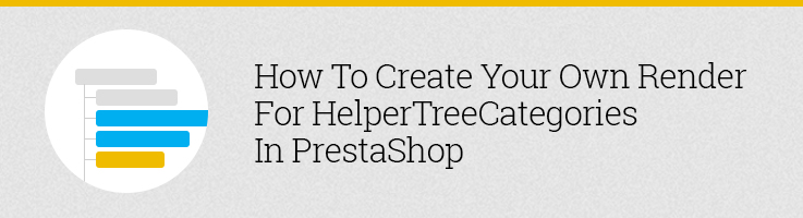 how to create private helper methods in javafx