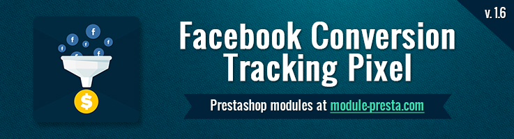 Big Day Release: Facebook Conversion Tracking Pixel