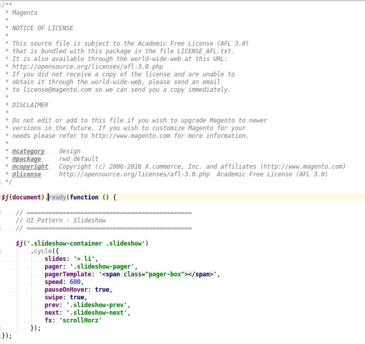 how to create custom theme in magento