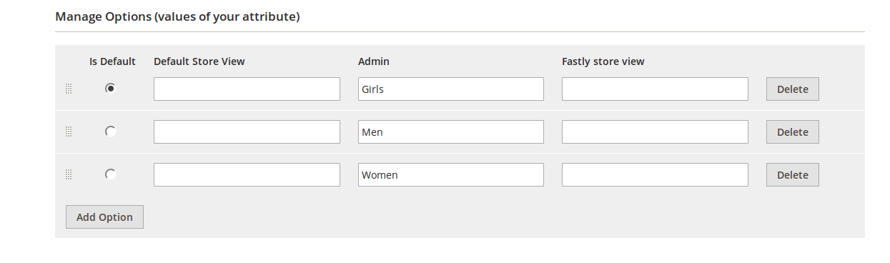 How to Add Custom System Configuration Elements in Magento 2.0