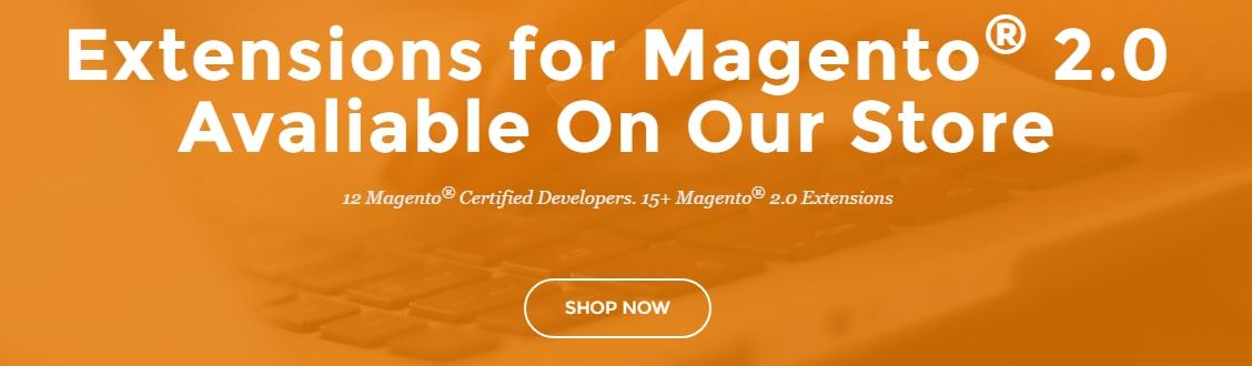 Magento 2 vs Magento 1. Why You Shouldn't Postpone the Migration?