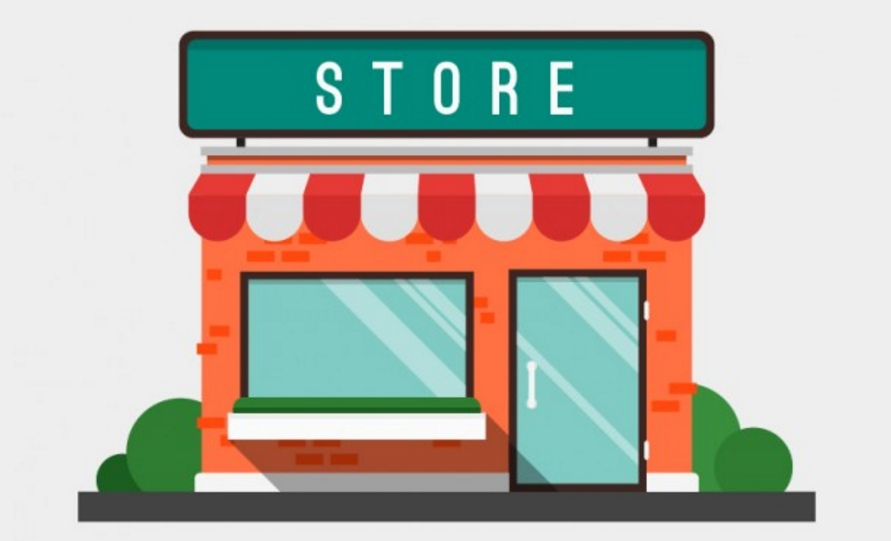 Starting Magento 2 Store. Business Plan