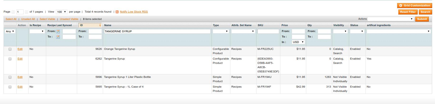 Hidden Pitfalls of SOLR Search in Magento Enterprise