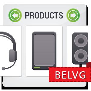 magento_product slider