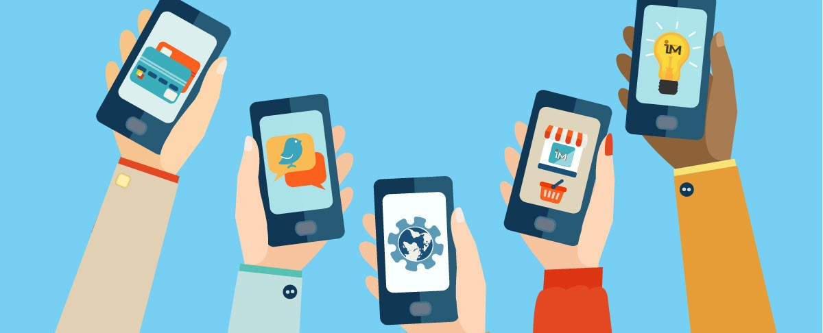 Ecommerce growth and development aspects