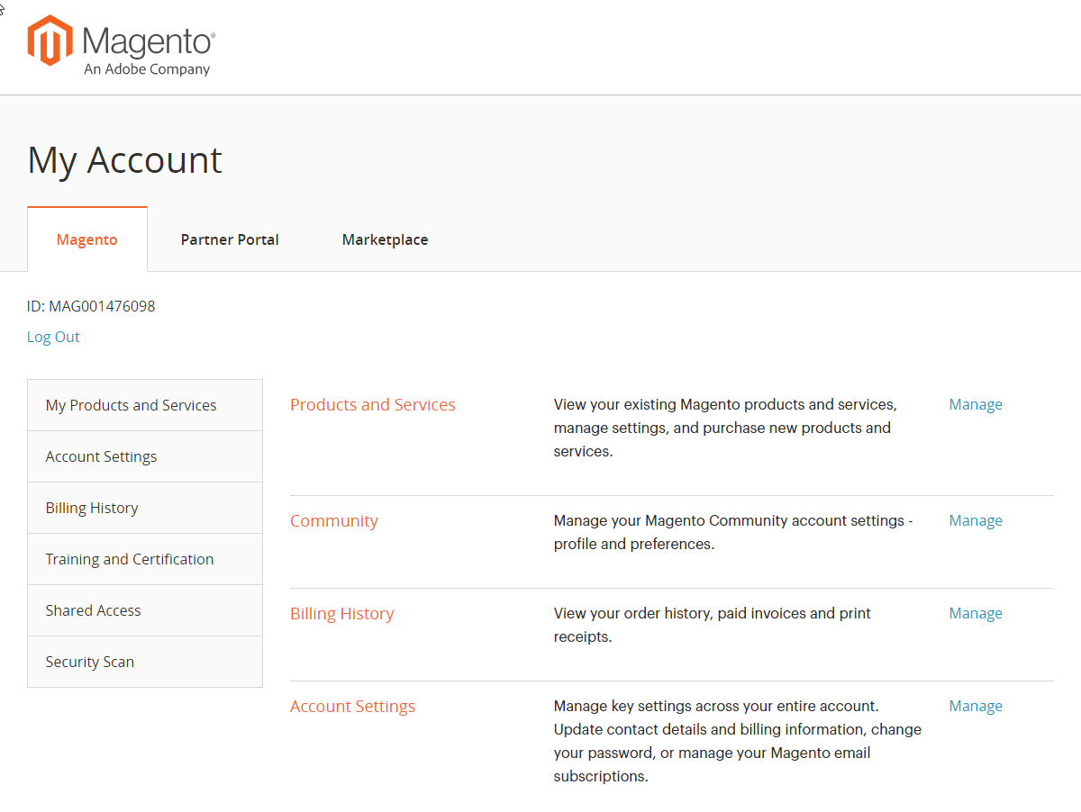How to install modules manually in Magento2