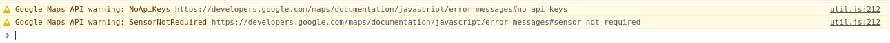 "How to fix Google Maps API error ""MissingKeyMapError"" in PrestaShop"