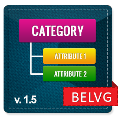 category_attributes