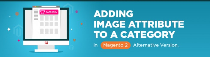 Adding-Image-Attribute-To-a-Category-in-Magento-2-Alternative-Version