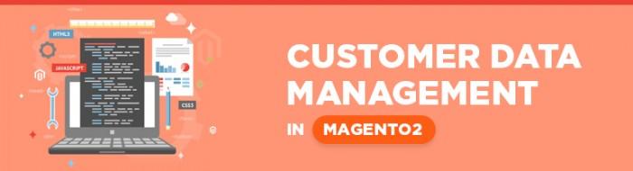 Customer_Data_Management_in_Magento2