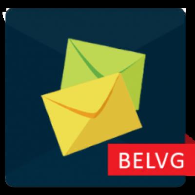 mail_send13