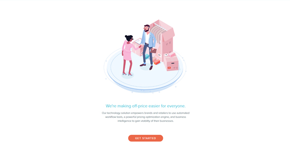 Modern e-Commerce Web-Design Trends. Part 3