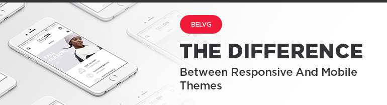 What's the difference between theme and thesis - tcdhalls.com
