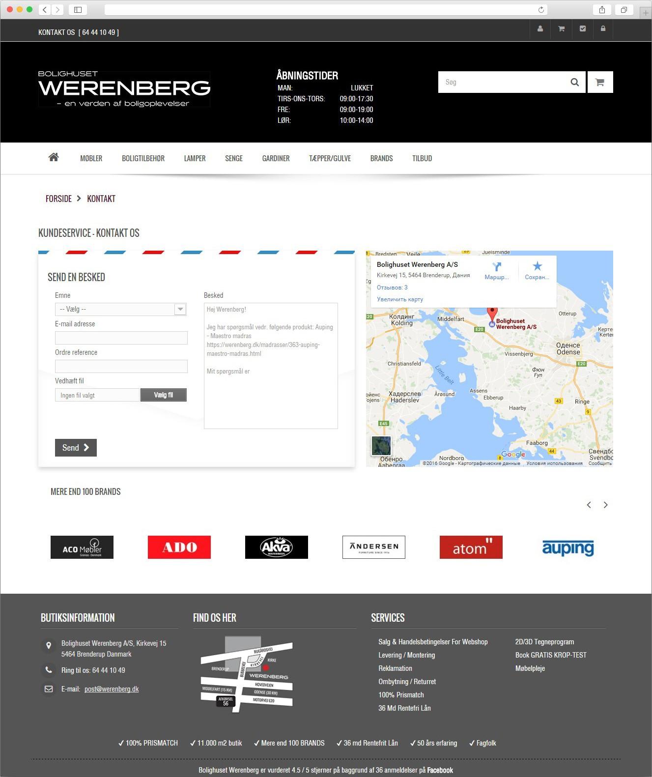 werenberg our works 4