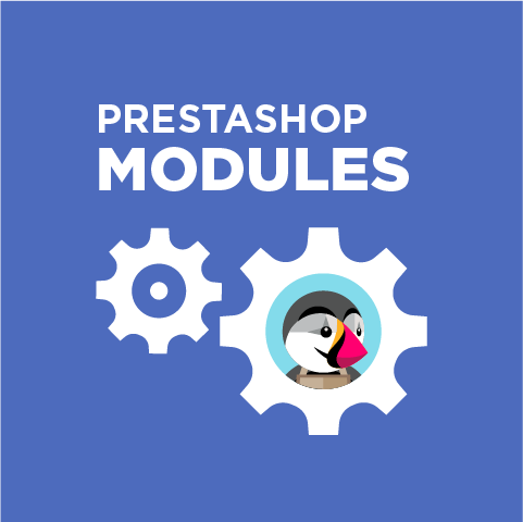 modules prestashop belvg
