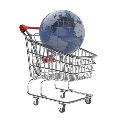 SOCIAL MERCHANDISING TECHNIQUES AND TOOLS USED IN ECOMMERCE