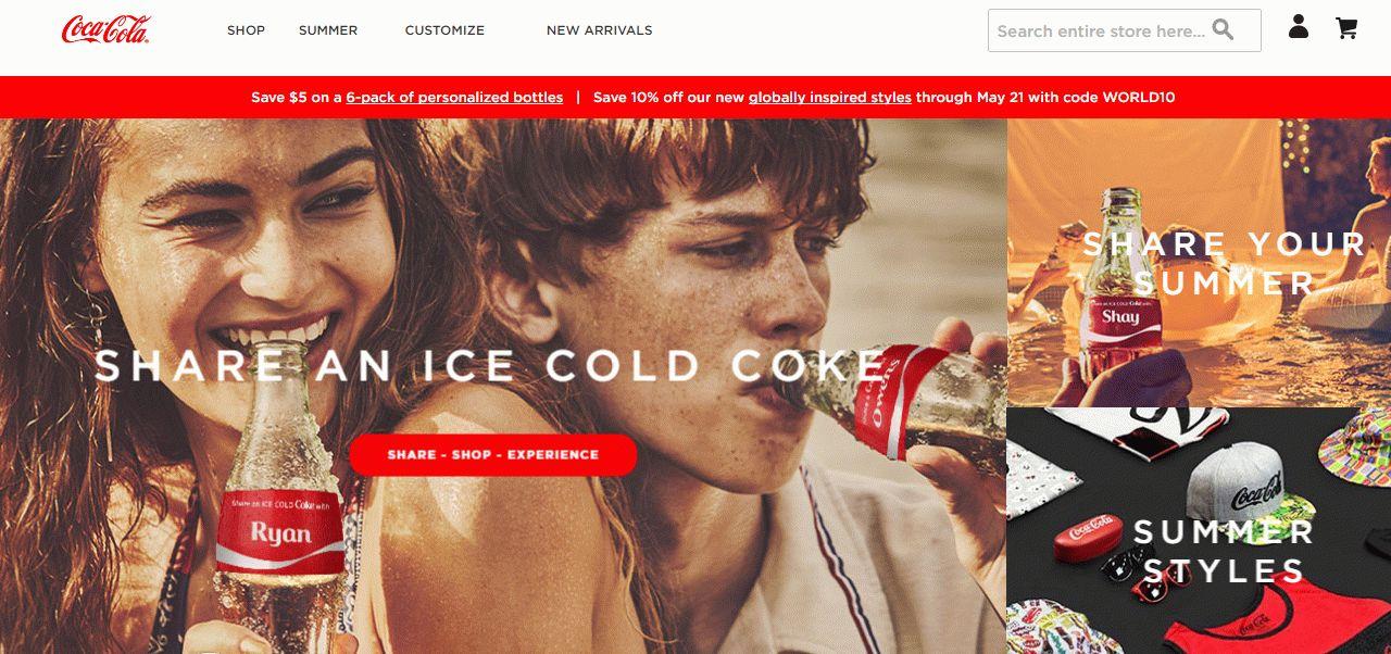 coca_cola_menu1