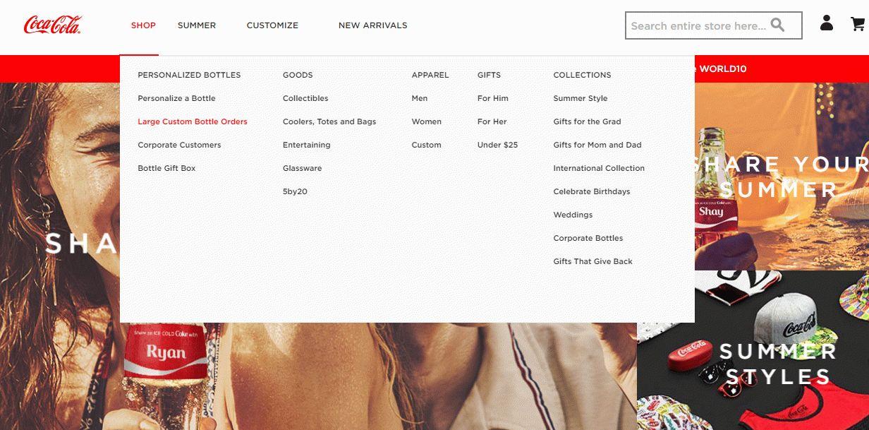 coca_cola_menu2