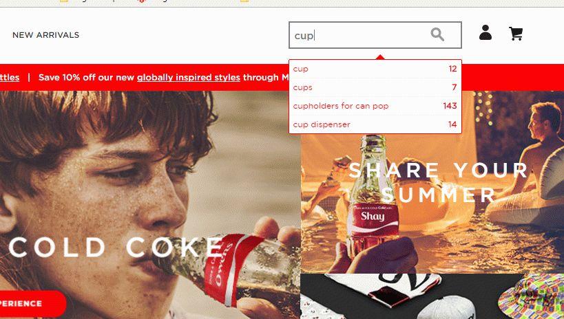 coca_cola_menu3