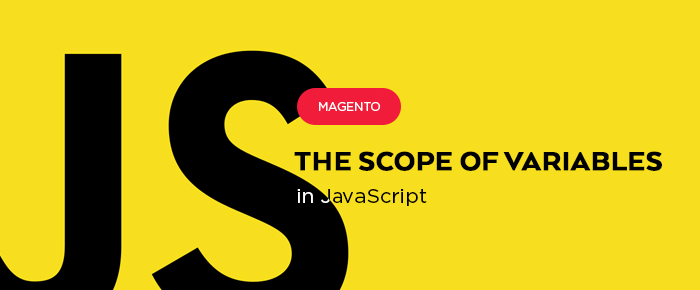 The Scope of Variables in JavaScript