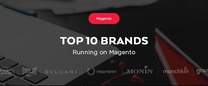 top 10 brands running in magento_image
