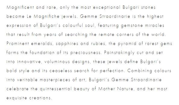 bulgari2