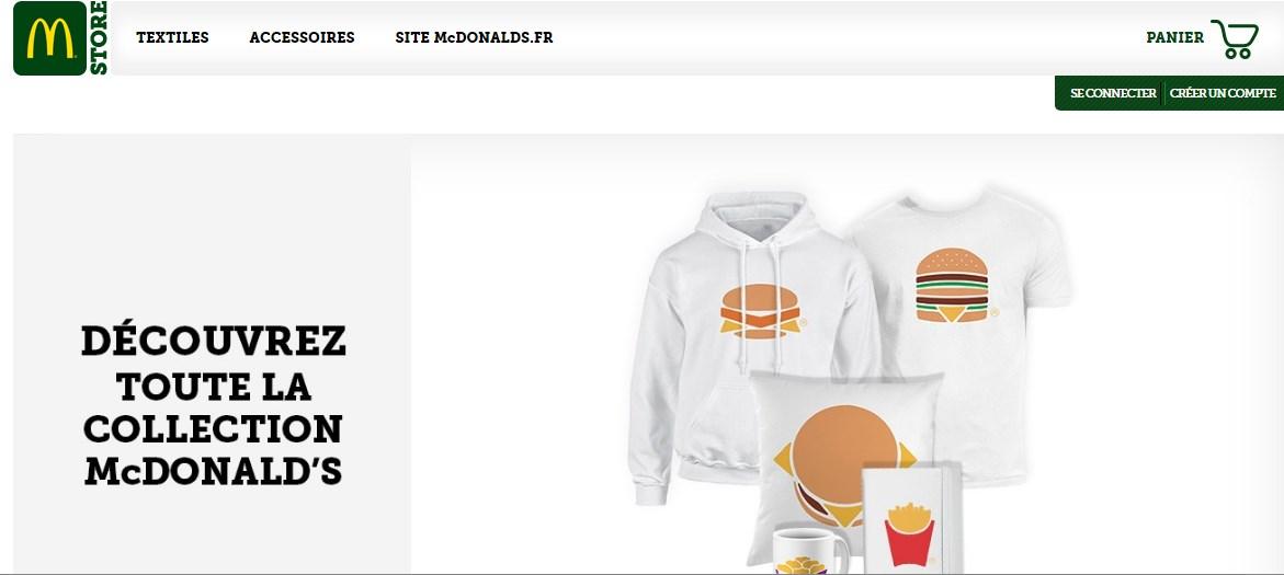 store.mcdonalds