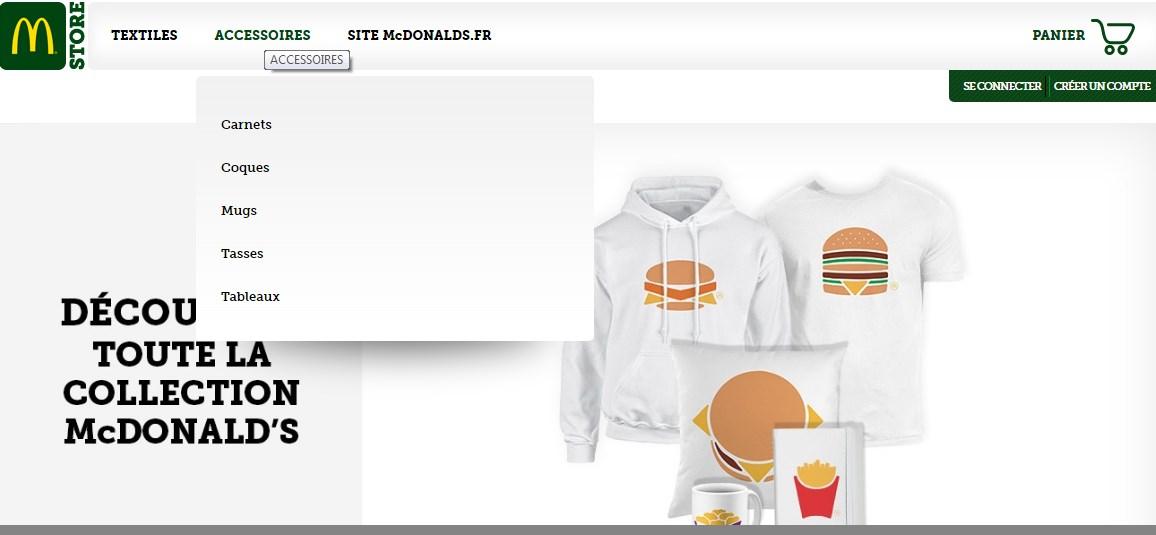 store.mcdonalds1