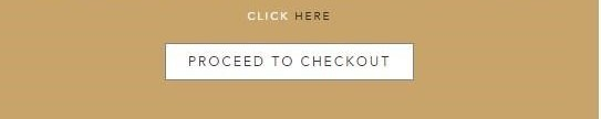 Inspirational checkouts of the web stores running on Magento17