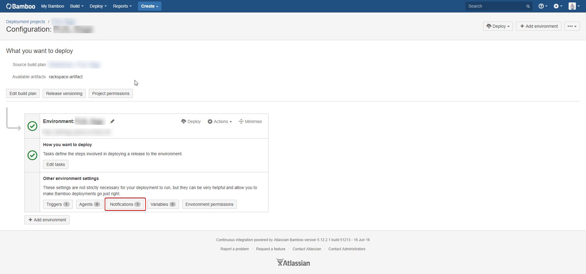 How to Notify of Deployment Status via Telegram | BelVG Blog