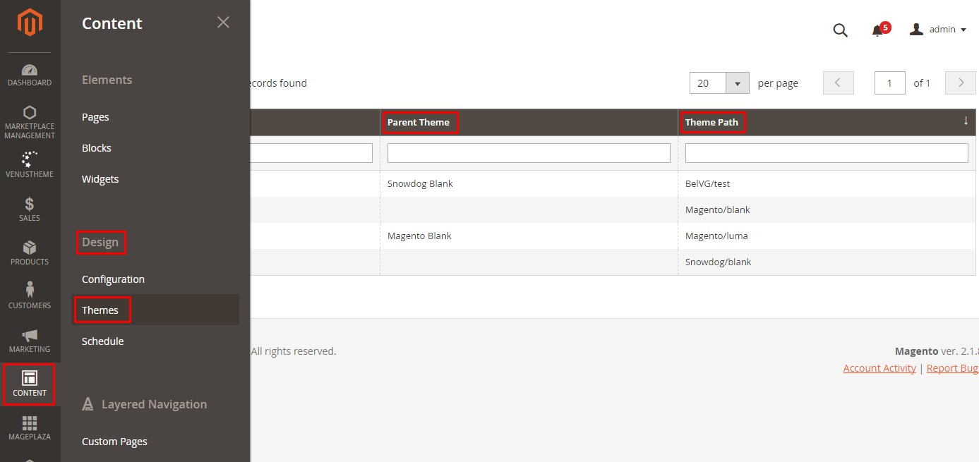 How to Use the Magento Design Fallback System_2