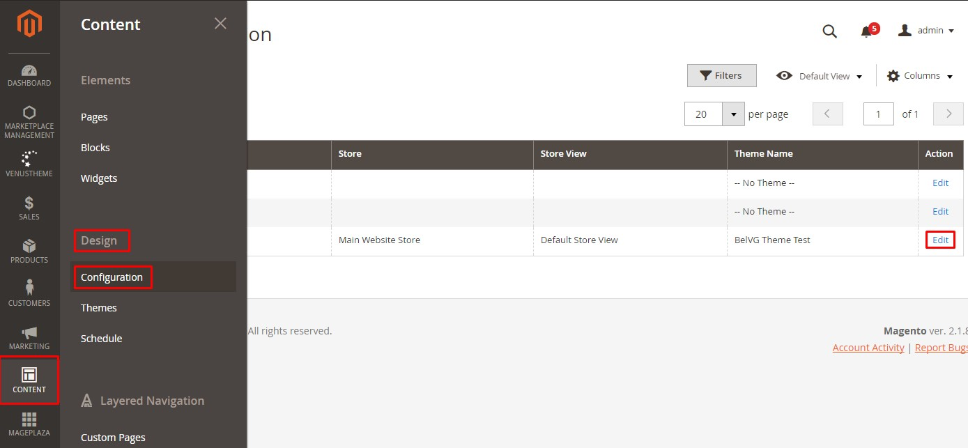 How to Use the Magento Design Fallback System_3