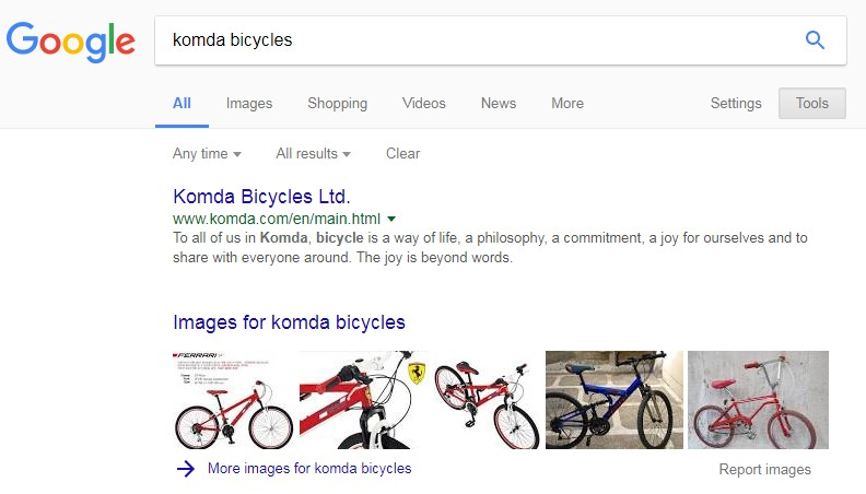 Key SEO tips for any ecommerce business_2